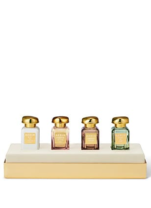Aerin Premier Collection